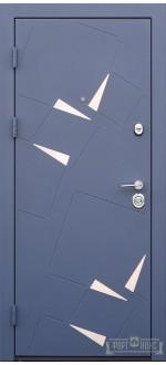 Входные двери Фортнокс Алькор