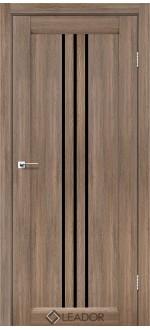 Двери межкомнатные VERONA Серое дерево