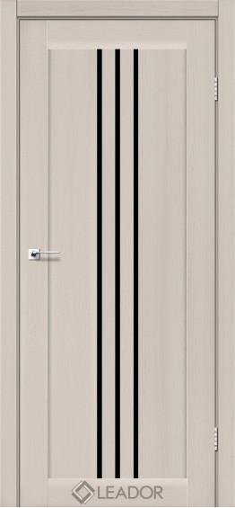 Двери межкомнатные VERONA Дуб латте