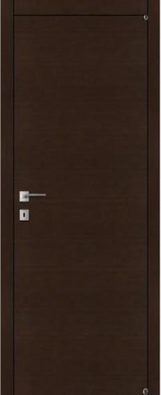 Межкомнатные двери Лайн 1.1