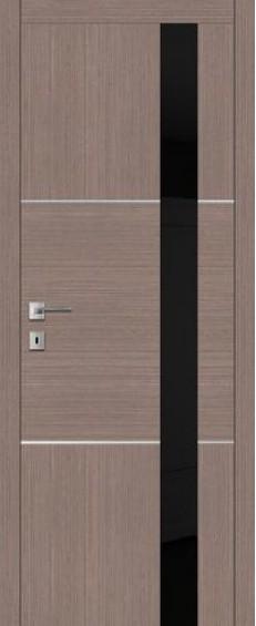 Межкомнатные двери Лайн 11