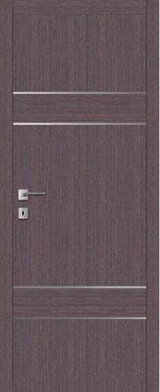 Межкомнатные двери Лайн 5