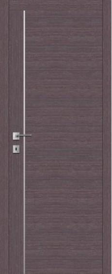 Межкомнатные двери Лайн 6