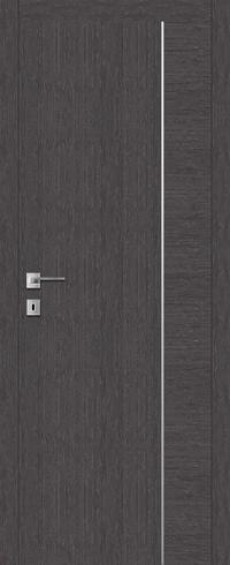 Межкомнатные двери Лайн 7