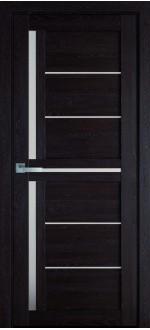 Двери межкомнатные Диана Дуб мускат