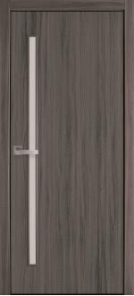 Двери межкомнатные Глория Дуб Атлант