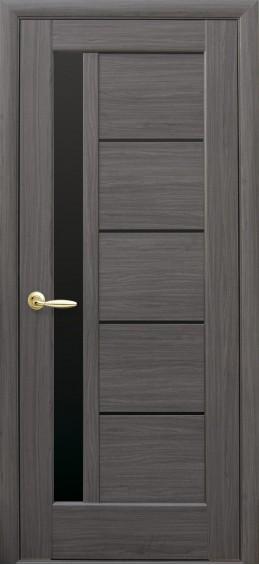 Межкомнатные  двери Грета Грей new