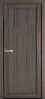 Двери межкомнатные Лейла Дуб Атлант