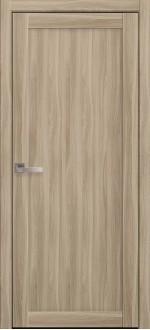 Двери межкомнатные Лейла Сандал