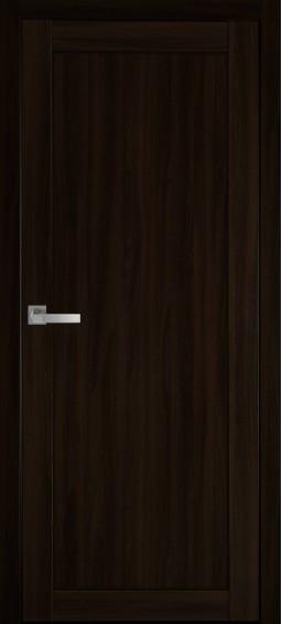 Двери межкомнатные Лейла венге
