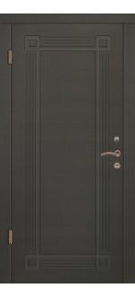 Входные двери Портала Комфорт Алмарин