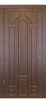 Входные двери Портала Комфорт Арка-3