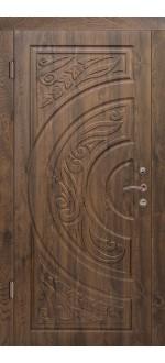 Входные двери Портала Комфорт Биг13