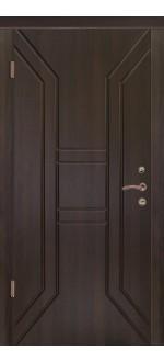 Входные двери Портала Комфорт Бристоль