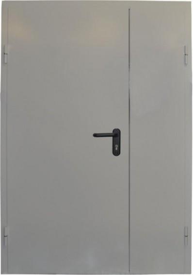 Противопожарные двери 1200см  EI-30. EI-60