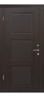 Входные двери Портала Комфорт Верона-3