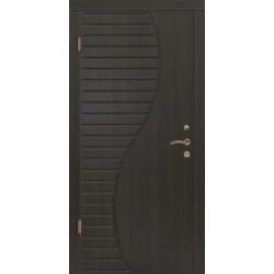 Входные двери Портала Комфорт Диагональ2
