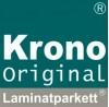 Кроно