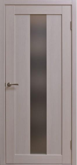 Двери межкомнатные Imperia IM-1 бъянка