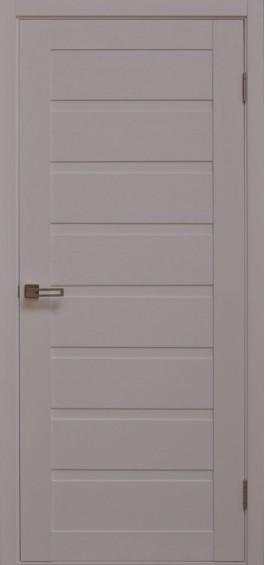 Двери межкомнатные Alegra AG-13 бъянка