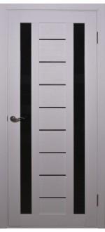Двери межкомнатные Alegra AG-4 бъянка