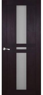 Двери межкомнатные Imperia IM-5 венге