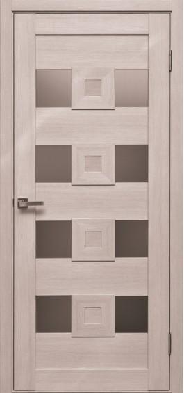 Двери межкомнатные Constanta CS-6.1 крем