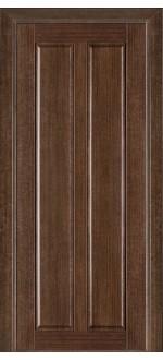 Двери межкомнатные Модель 117 Венге