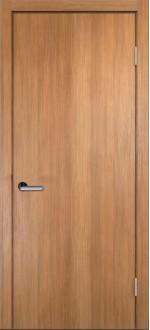 Двери межкомнатные Модель 01 Дуб светлый