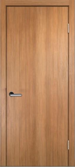 Межкомнатные  двери 01 Дуб светлый