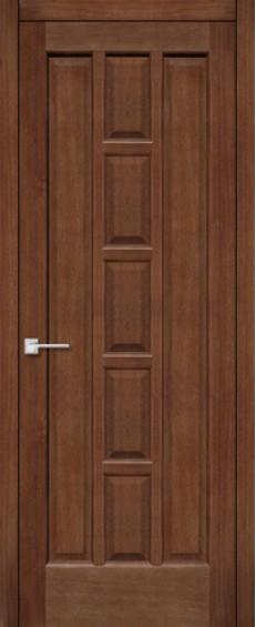 Двери межкомнатные Турин ПГ