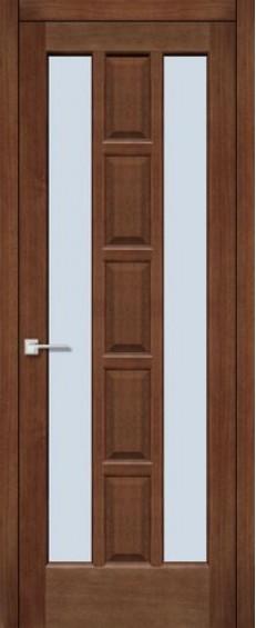 Двери межкомнатные Турин ПОО