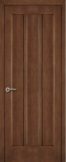 Двери межкомнатные Трояна ПГ