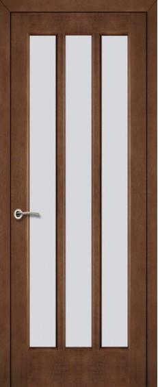 Двери межкомнатные Трояна ПОО