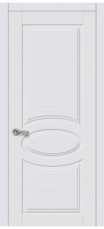 Двери межкомнатные UNO-11