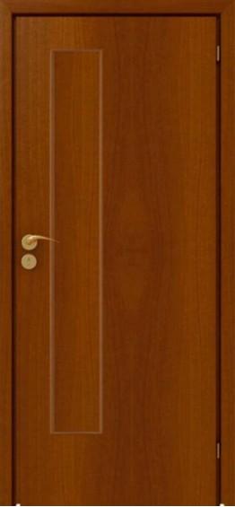 Двери межкомнатные Геометрия 1.0
