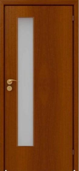 Двери межкомнатные Геометрия 1.1
