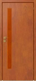 Двери межкомнатные Гордана 1.0