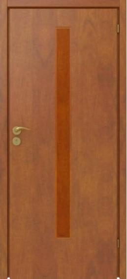 Двери межкомнатные Гордана 2.0
