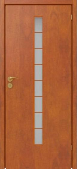 Двери межкомнатные Гордана 2.1