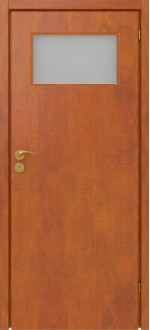 Двери межкомнатные Гордана 4