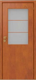 Двери межкомнатные Гордана 5