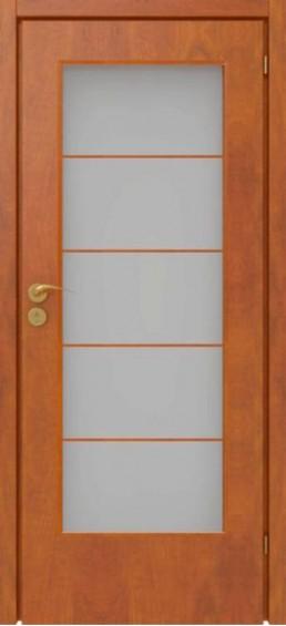 Двери межкомнатные Гордана 6
