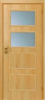 Двери межкомнатные Идея 4.2