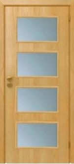 Двери межкомнатные Идея 4.4