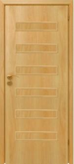 Двери межкомнатные Идея 6