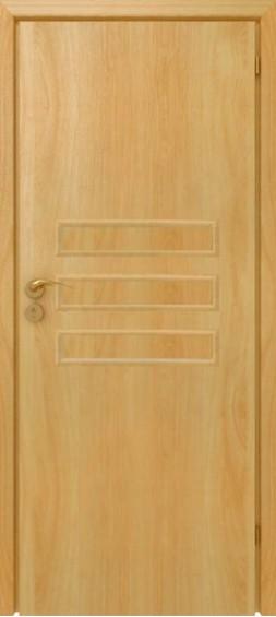 Двери межкомнатные Идея 7.0