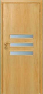 Двери межкомнатные Идея 7.1