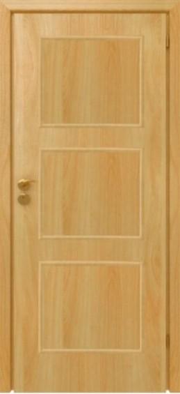 Двери межкомнатные Идея 3.0