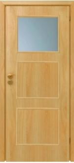 Двери межкомнатные Идея 3.1